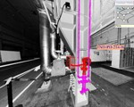 Laser Scans to SP3D